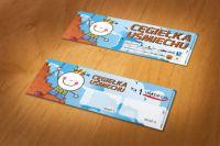 bilety_za1usmiech