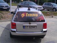 lions_passat