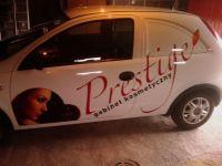 prestige_corsa1