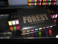 karteczki_forest