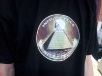 koszulka_011