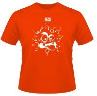 koszulka_dla_dzieci_nbit