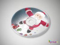 cd_dvd_003