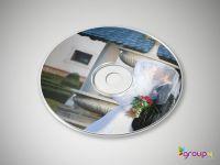 cd_dvd_006