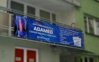 adamed_01