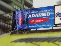 adamed_02
