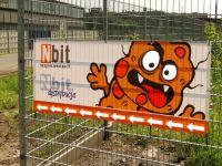 nbit_baner1