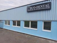 duo-dental_kaseton_owv2