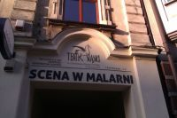 teatr_slaski_pleksi2