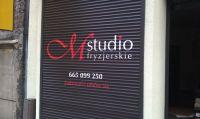 m-studio_roleta