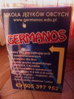 germanos_potykacz