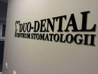 duo-dental_pleksi