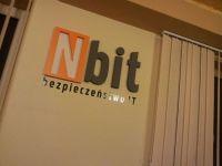 nbit_styro