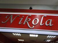 nikola_styro