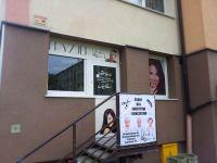fryzjer_niepodleglosci