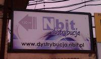 nbit_tablica2