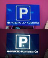 soho_parking