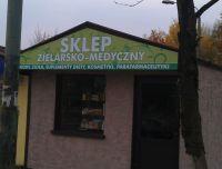 zielarski_tablica
