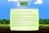 all2_forest-tychy