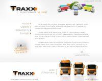 all2_traxx