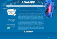 all_adamed-tychy
