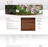 all_cpr-inwestor_v2