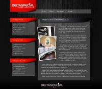 all_deltaspecial