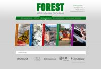 all_forest-tychy