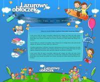 all_lazurowyobloczek