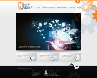 all_szkolenia-nbit
