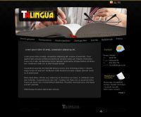 all_talingua