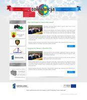 all_tolerancja_pupzabrze_v3