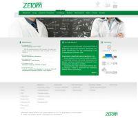 all_zetom